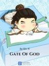 Gate of God
