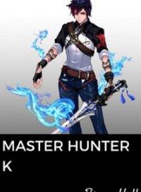 Master Hunter K