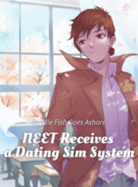Liste over dating Sims spill