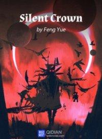 Silent Crown