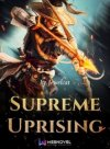 Supreme Uprising