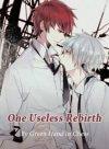 One Useless Rebirth