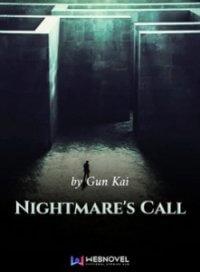 Nightmare's Call