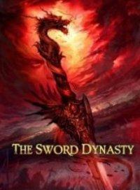 The Sword Dynasty