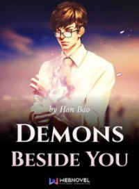 Demons Beside You