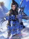 Rise Of Evil Sword God