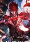 Blood Warlock: Succubus Partner in the Apocalypse